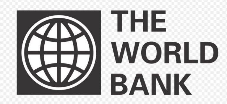 नेपाललाई सात अर्ब २० करोड सहयोग गर्ने विश्व बैंकको घोषणा
