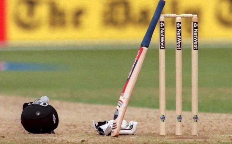 महिला टी–ट्वान्टी क्रिकेट आजदेखि सुरु