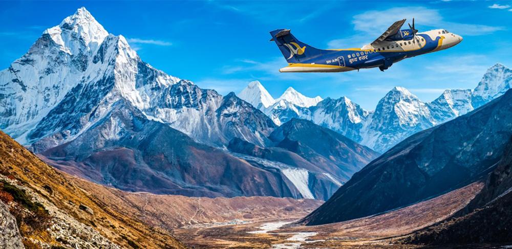 शर्त पालना नगर्ने विमान कम्पनी कारबाहीको दायरामा