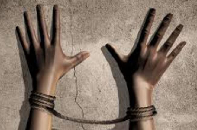 गम्भीर मानवअधिकार उल्लङ्घनका घटनामा क्षमा नदिने गरी कानून बनाइँदै