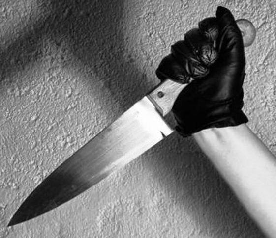 रोल्पामा आपराधिक घटना बढ्दै, आठ महिनामा छ जनाको हत्या