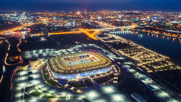 विश्वकपमा आज तीन खेल, कहाँ कुन बेला ?