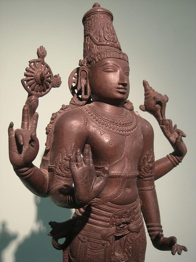 शारीरिक अपाङ्गता भएका धनबहादुर मूर्तिकलामा अब्बल