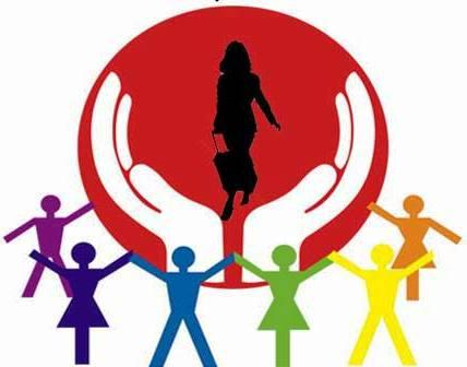 महिलाहरुको सुरक्षाका लागि संसदमा आवाज उठाउछौं : प्रदेस सांसद थापा