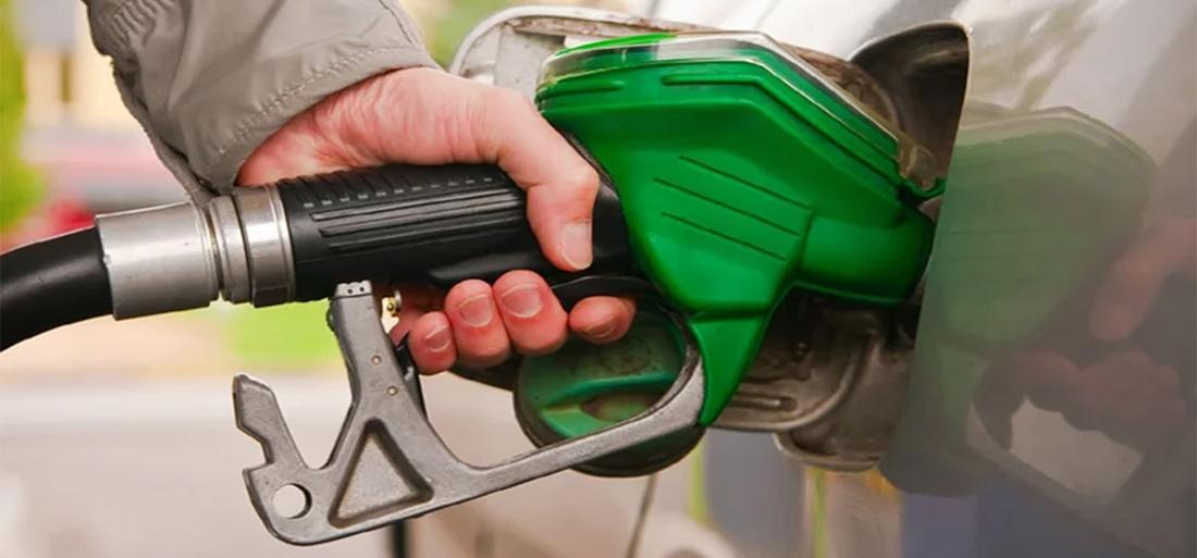 पेट्रोलियम पदार्थको मूल्यवृद्धिविरुद्ध अनेरास्ववियू आन्दोलित