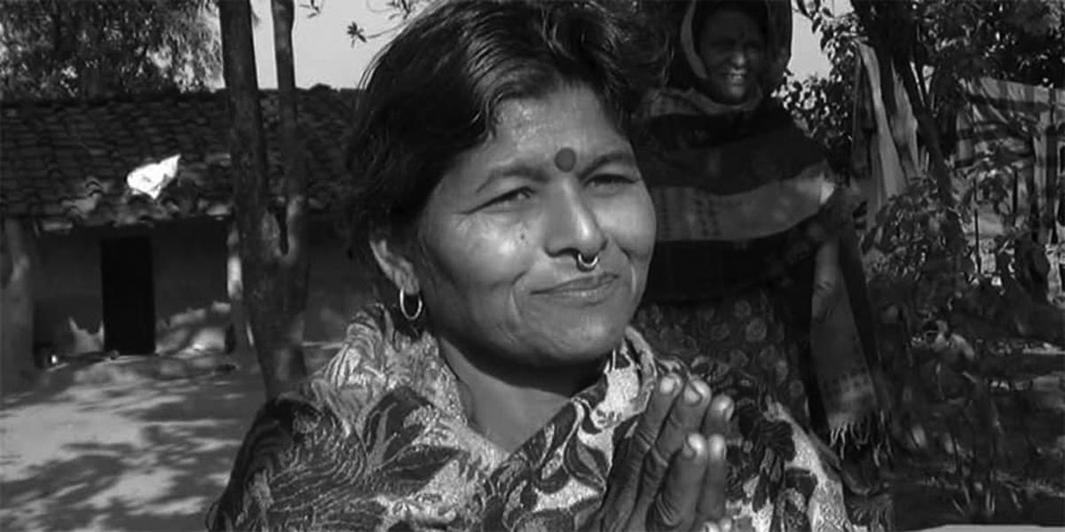 नेपाल आइडल रवि ओडलाई मातृशोक : करेन्ट लागेर आमाको मृत्यु