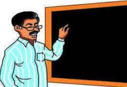 पूर्व प्राथमिक तहका शिक्षकका लागि कार्यशाला