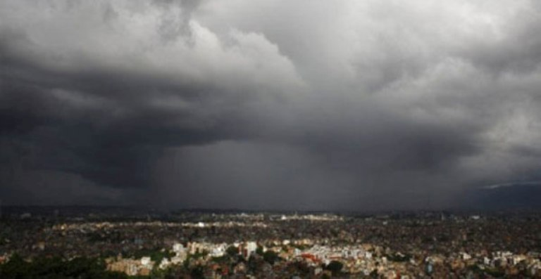 देशभरको मौसम कहाँ कस्तो रहन्छ आज?