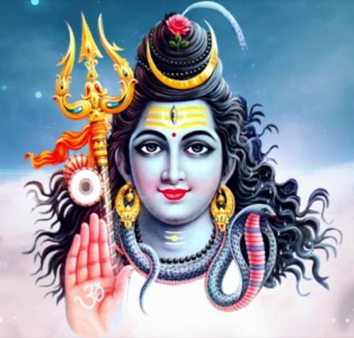 Mahashivaratri festival today