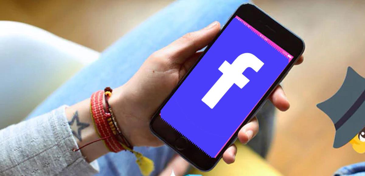 फेसबुकले समाचार सामग्रीमा १ अर्ब डलर खर्च गर्ने
