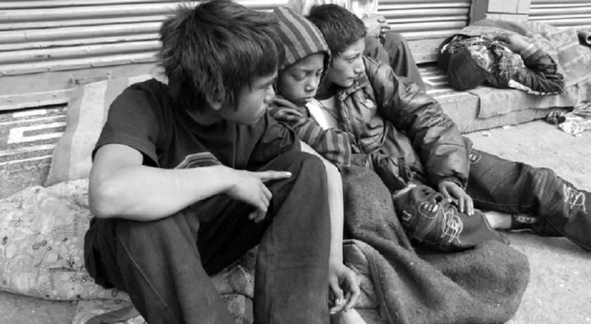 सडकबाट उद्धार गरिएका नागरिकको पुनःस्थापनामै चुनौती