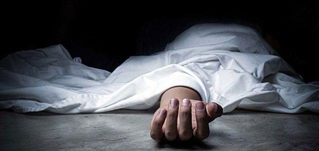 क्वारेन्टाइन व्यवस्थापनमा खटिएका वडाध्यक्षको मृत्यु