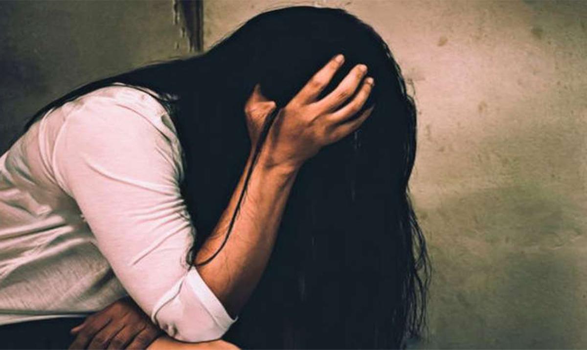 बलातकार आरोपमा सल्यानका एक वडा सचिव पक्राउ