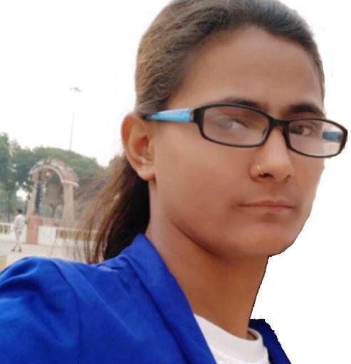 दिल्लीबाट बेपत्ता नेपाली युवती प्रहरी सम्पर्कमा