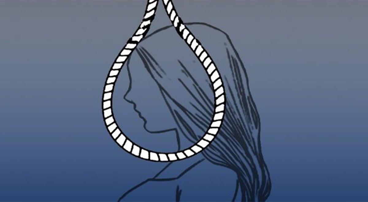 बझाङमा रिसका कारण आत्महत्या गर्नेको संख्या बढ्यो