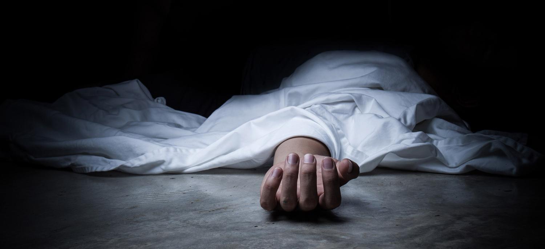 करेन्ट लागेर दाङका युवकको मृत्यु