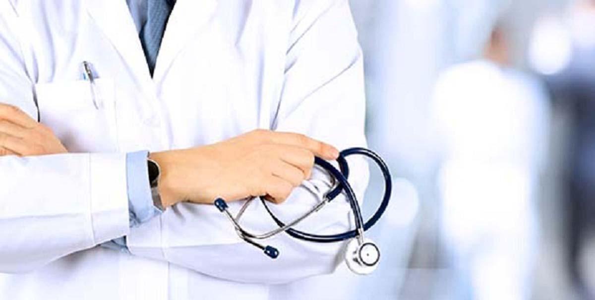 चिकित्सा शिक्षा अध्ययनको शुल्क निर्धारण, के मा कति लाग्ने ? (सूचीसहित)