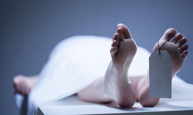 सुनसरीमा दुई कोरोना संक्रमितको मृत्यु