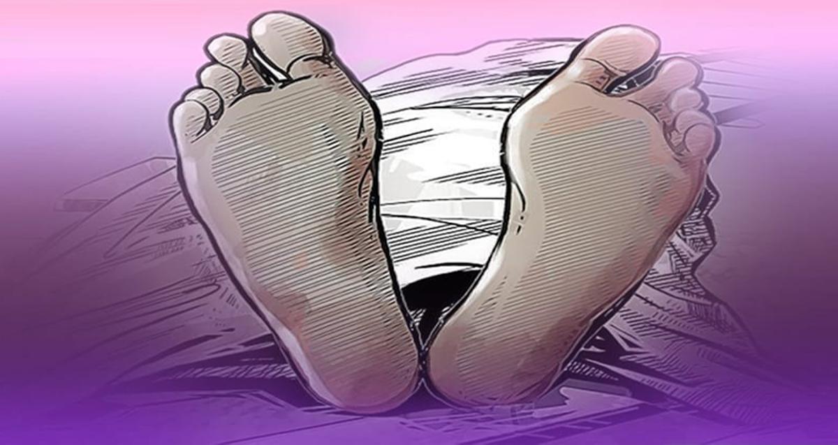 बीपी प्रतिष्ठानमा इटहरीका कोरोना संक्रमित वृद्धको मृत्यु