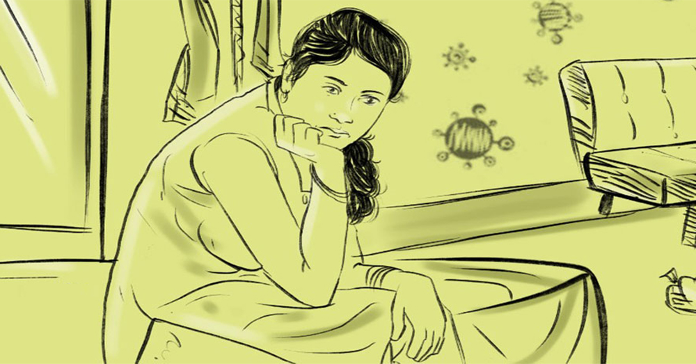सल्यानमा झन्डै तीन हजार कोरोना संक्रमित, ५३ को मृत्यु