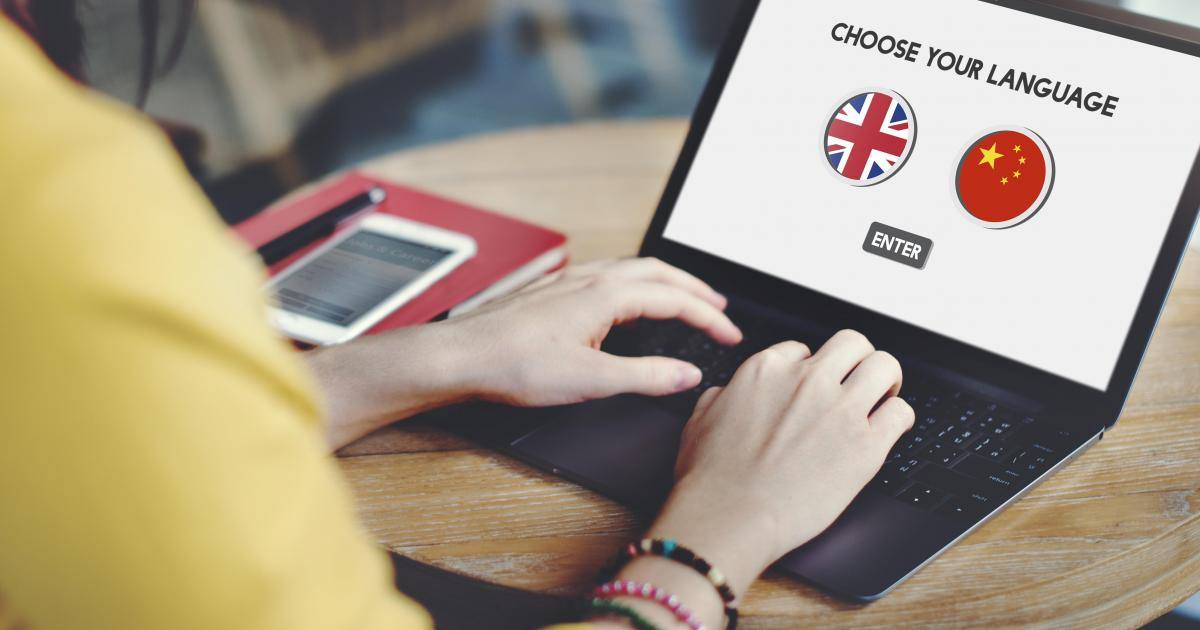 फेसबुकले ल्यायो १०० भाषामा अनुवाद गर्न सक्ने सफ्टवेयर