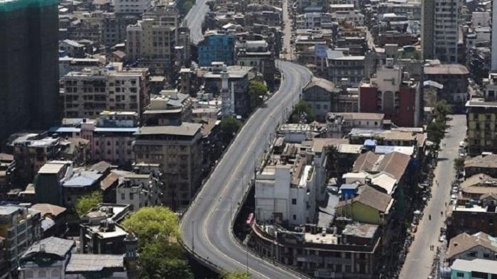 भारतको मध्य प्रदेशमा पनि कर्फ्यू, सर्वसाधारणबाट विरोध