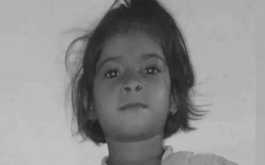 बालिका हत्या प्रकरणः बर्दिबासमा निषेधाज्ञा, प्रदर्शन जारी