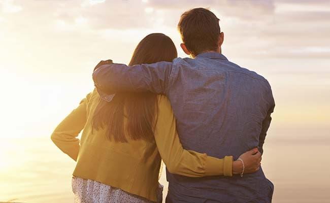 पति विदेशमा, पत्नी परपुरुषसँग बेपत्ता