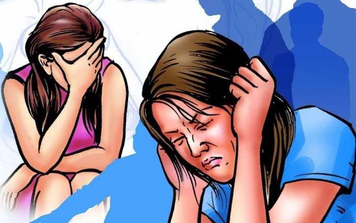 १० महिनामा ११ सय ८४ महिला हिंसाका घटना