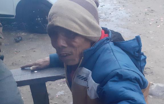 नेपाल–भारत सीमामा लुटिए पुरन, नेपाली नै लुटपाटमा संलग्न