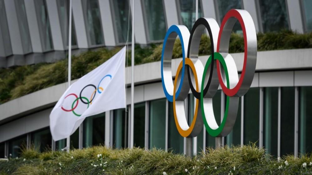 ओलम्पिकका लागि टोकियो पुगेका दुई खेलाडीमा कोरोना संक्रमण पुष्टि