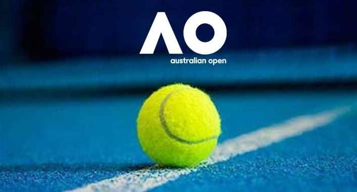 अष्ट्रेलियन ओपन टेनिसमा दर्शक प्रवेश रोक
