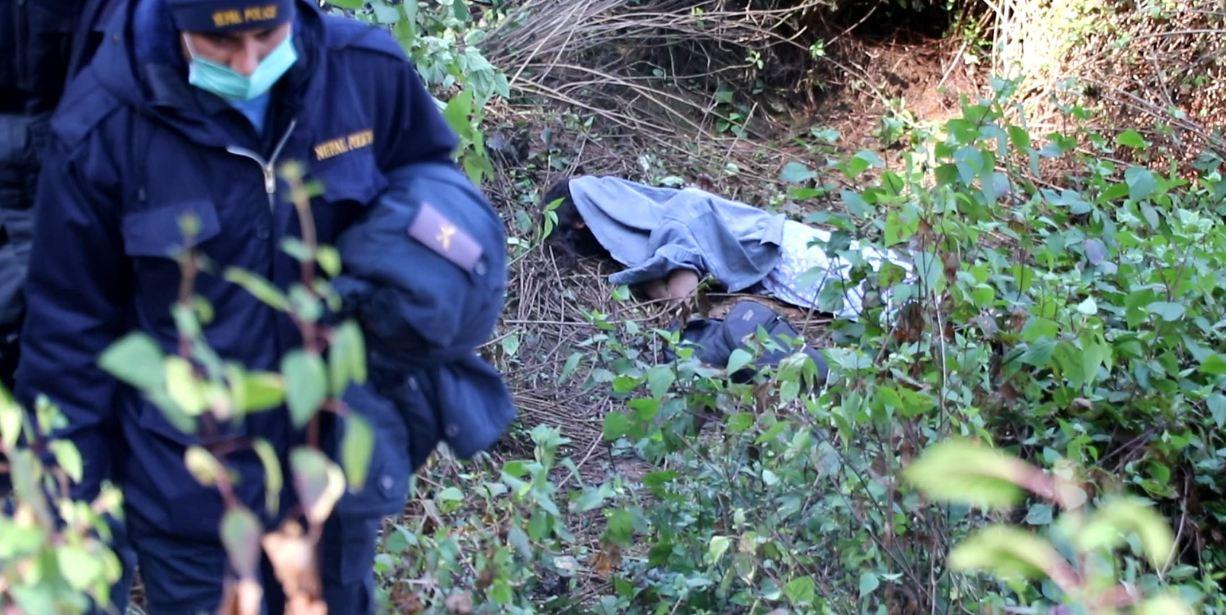 बलात्कार र हत्याले उब्जिएको आशंका : कम उमेरका बालिका अपराधीको 'टार्गेट'मा