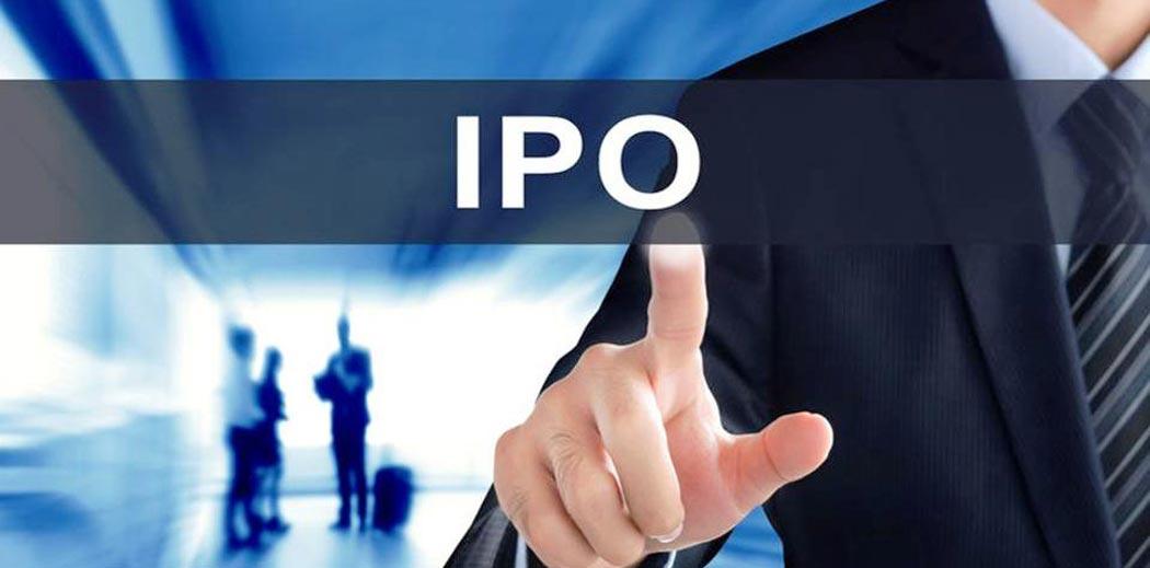 आईपीओको नतिजा हेर्नकै लागि नयाँ वेबसाइट