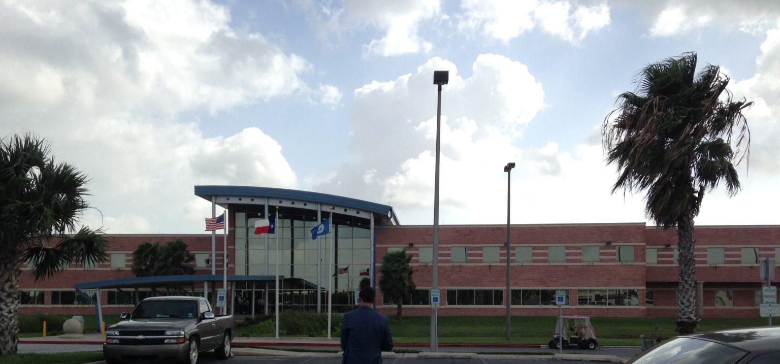 अमेरिकी अध्यागमन जेलमा ७९ नेपाली, बाइडेनकालमा रिहा हुने आशा