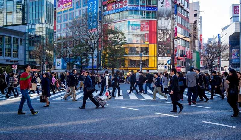 जापानमा संकटकाल लम्ब्याउने तयारी