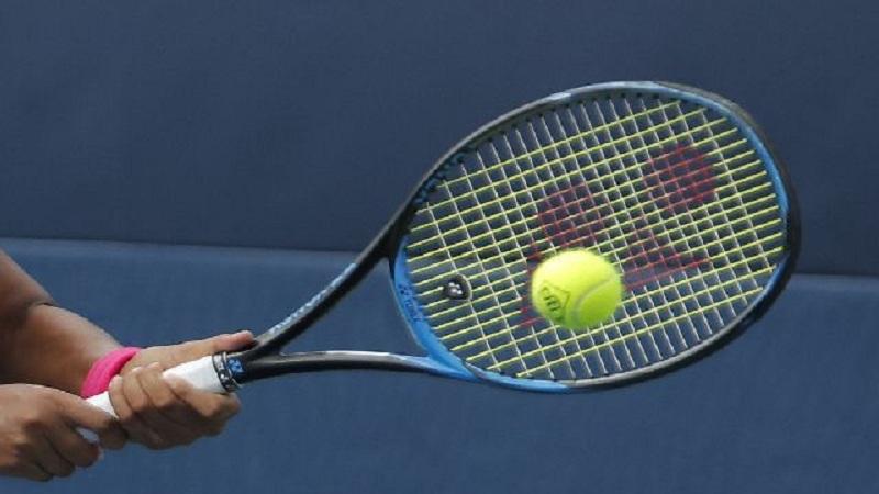 भोलिदेखि जुनियर प्रिमियर टेनिस प्रतियोगिता हुँदै