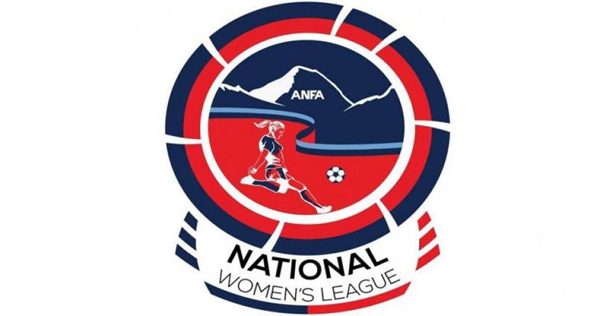 राष्ट्रिय महिला लिगः च्याम्पियन एपिएफले उपविजेता आर्मीसँग खेल्ने