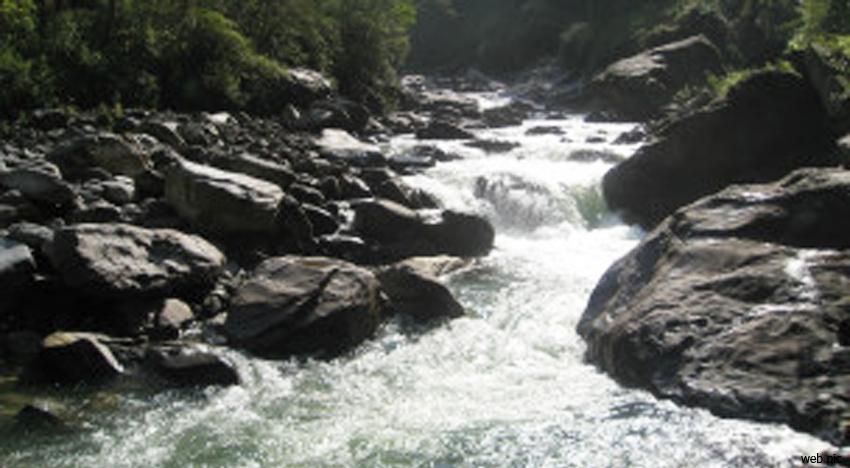 मेलम्चीको पानी आजदेखि काठमाण्डौ उपत्यकामा वितरण गरिँदै