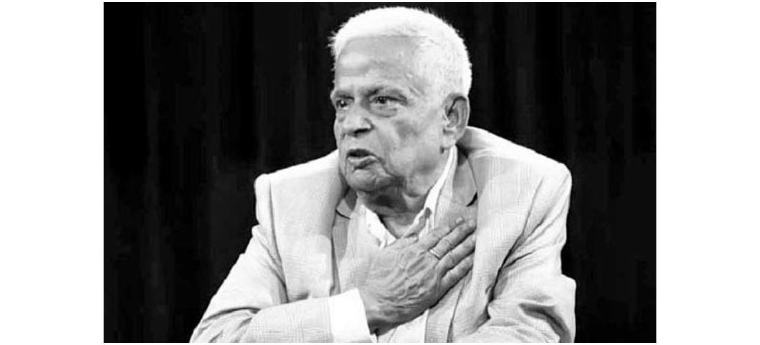 भरतमोहन अधिकारीको दोश्रो स्मृति दिवस मनाइँदै
