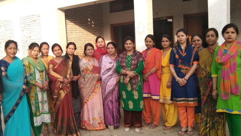 'भारतीय छोरी, नेपालकी बुहारी'को नेपाली भाषा मोहसँगै बढ्दो उत्साह