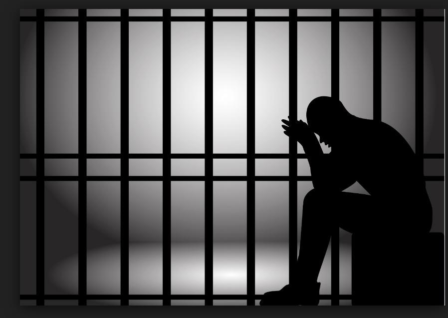 आठ वर्षीया नातिनी बलात्कार गर्ने वृद्धलाई आजीवन कारावास