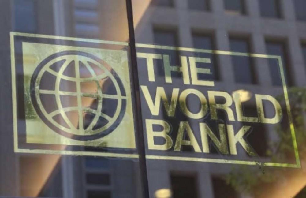 नेपालकाे आर्थिक वृद्धिदर २.७ प्रतिशत हुने विश्व बैंककाे प्रक्षेपण