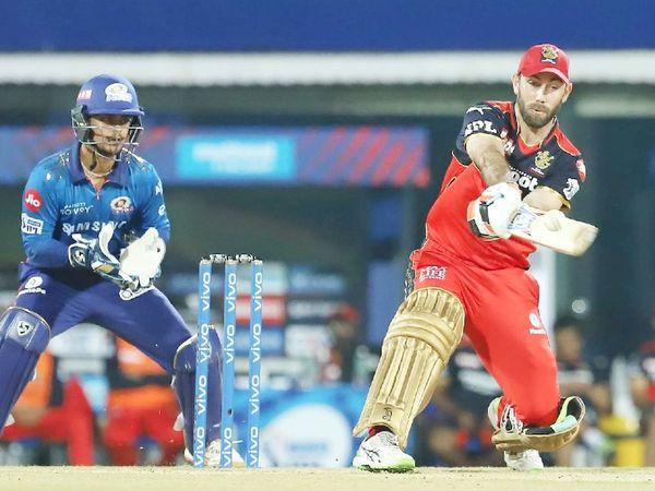 आईपीएलको उद्घाटन खेलमा कोहलीको बैंग्लुरुको रोमाञ्चक जित, रोहितको मुम्बई स्तब्ध