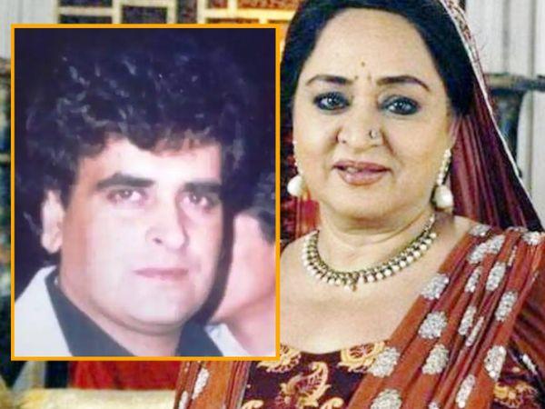 बलिउडमा शोक : रहेनन् चर्चित अभिनेता तारिक शाह