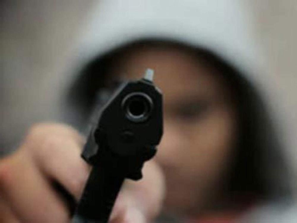 महोत्तरीमा अज्ञात समूहले गोली प्रहार गर्दा एकजना घाइते