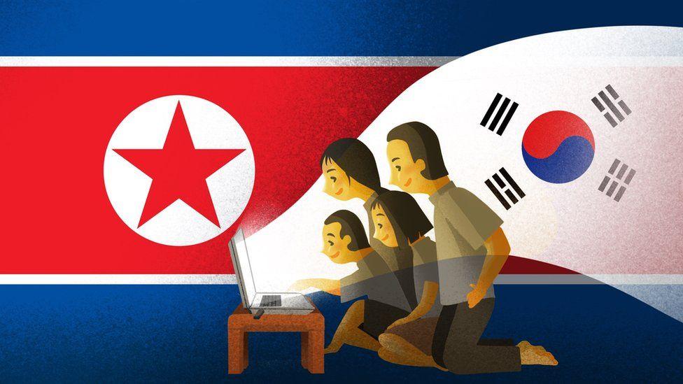 उत्तर कोरियामा विदेशी कपडा लगाए र फिल्म हेरे मृत्युदण्डको सजाय