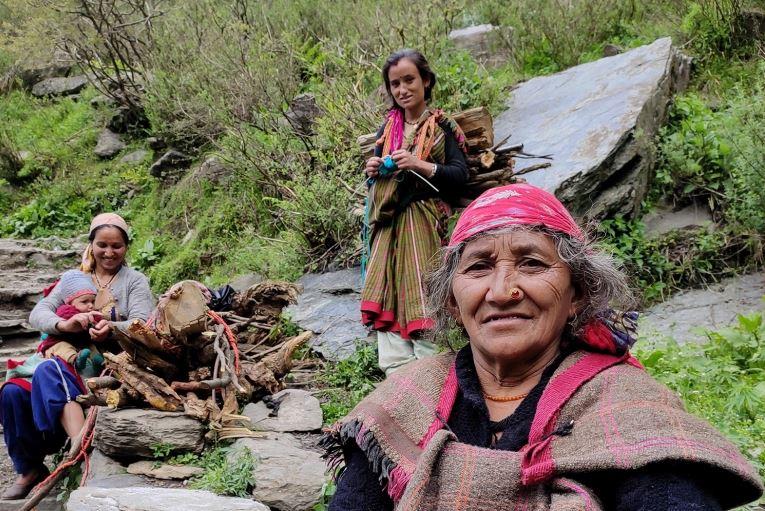 भारतका केही गाउँ, 'जहाँ देवताको डरले कोरोनाविरुद्धको खोप लगाउँदैनन्'