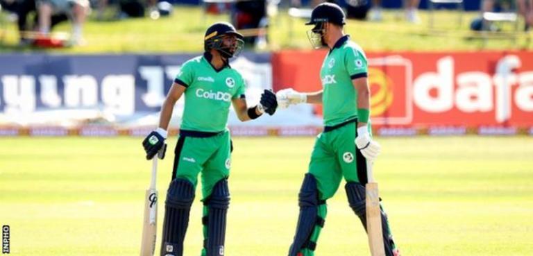 तेस्रो एक दिवसीय क्रिकेटमा दक्षिण अफ्रिका विजयी
