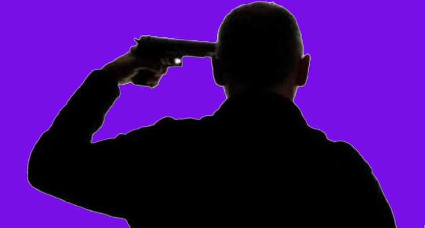 सैनिक जवानद्वारा आफैँलाई गोली प्रहार
